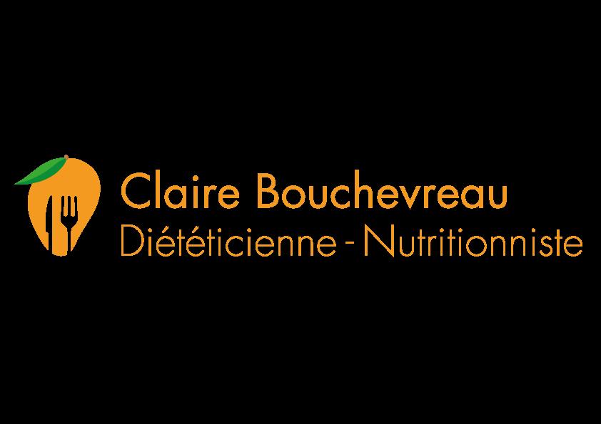 Claire Bouchevreau Diététicienne Béziers Pouzolles et Roujan